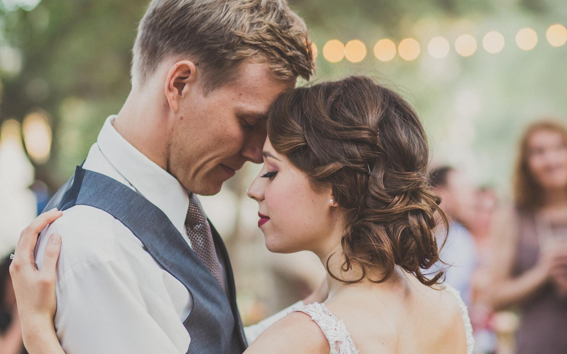 Ramona Wedding At Hidden Oaks