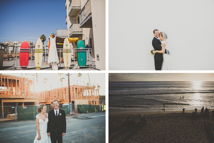 MIssion San Luis Rey Oceanside Wedding Photography
