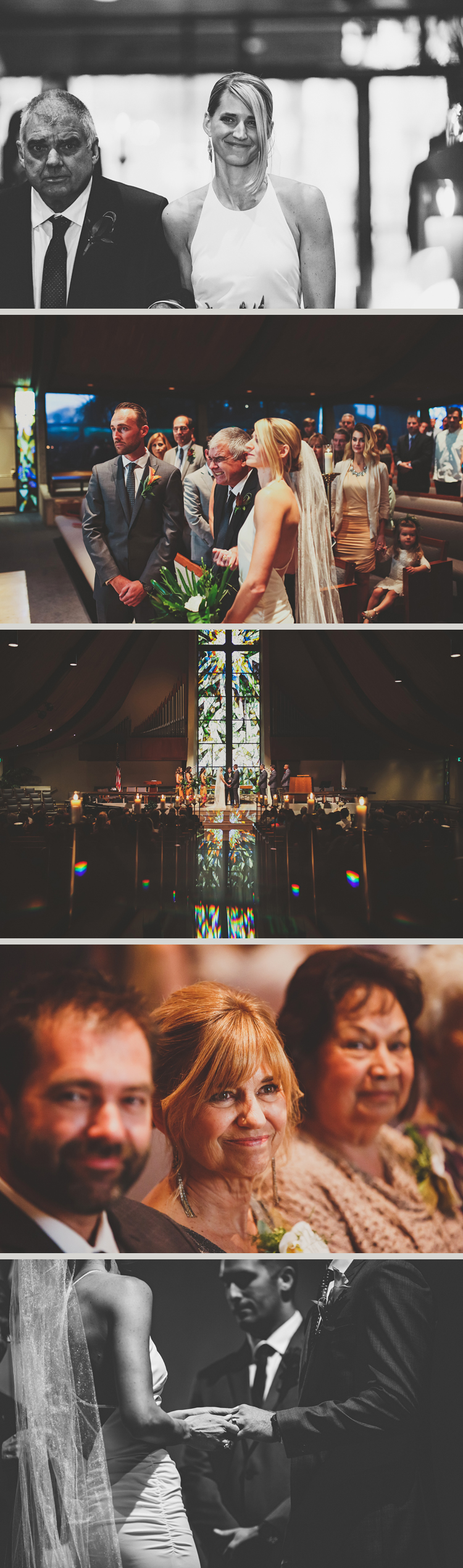 Ace Hotel Wedding Photography Palm Springs