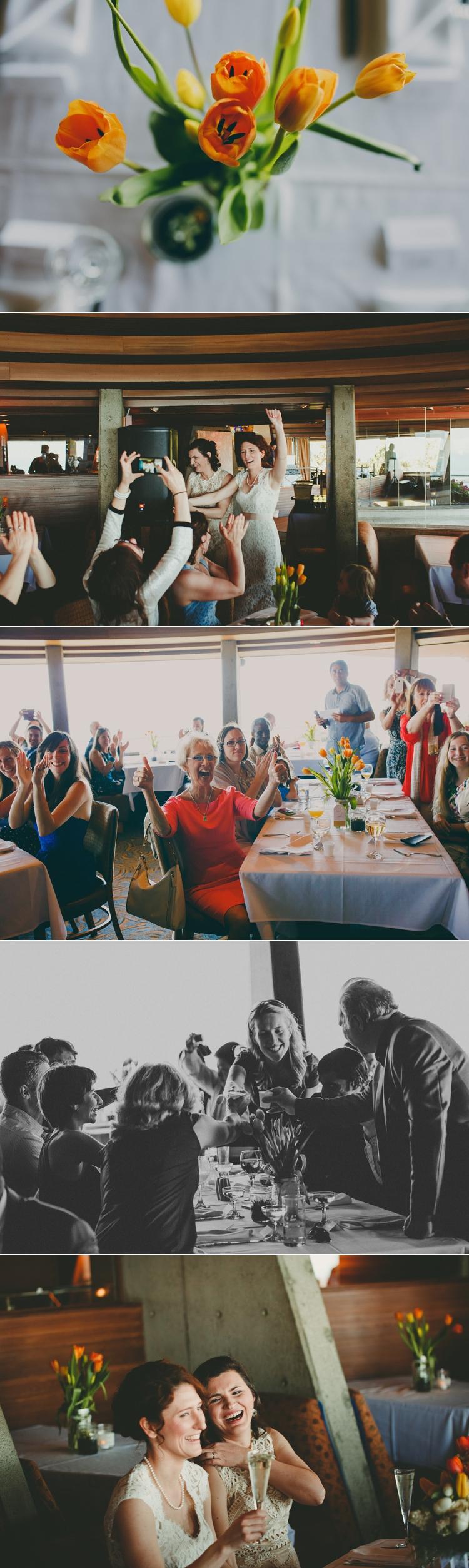 Dana Point Wedding Photographer