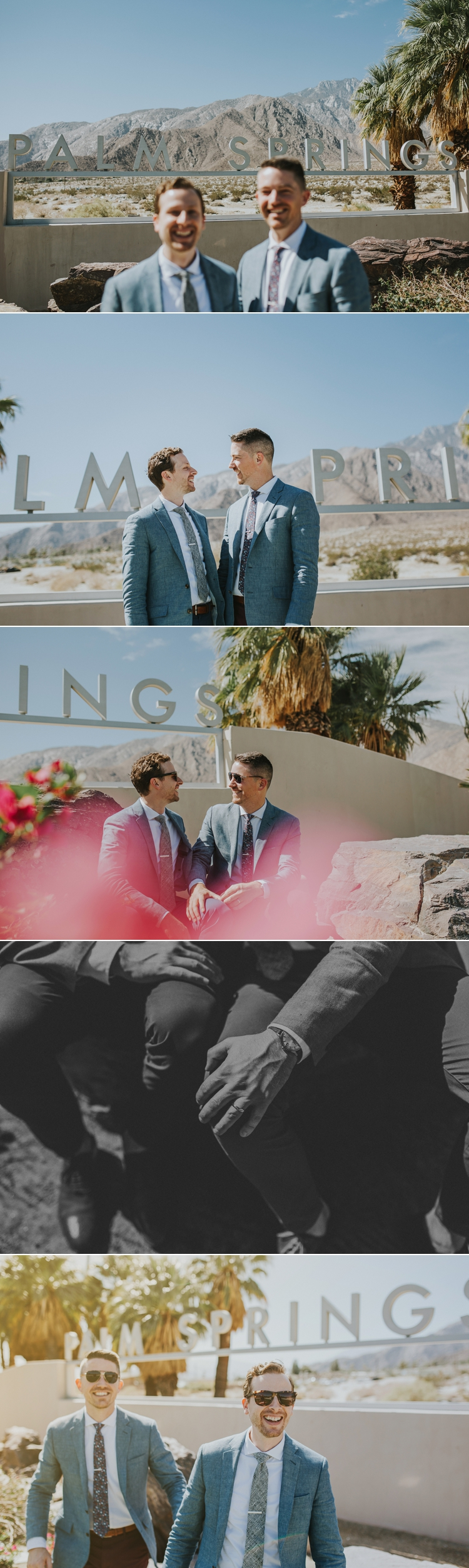 court-house-wedding-palm-springs-6
