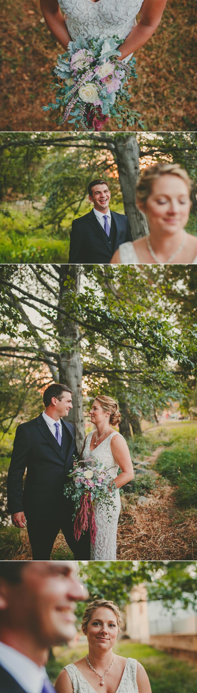 sutter-creek-wedding-photography-13