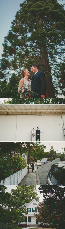 sutter-creek-wedding-photography-15