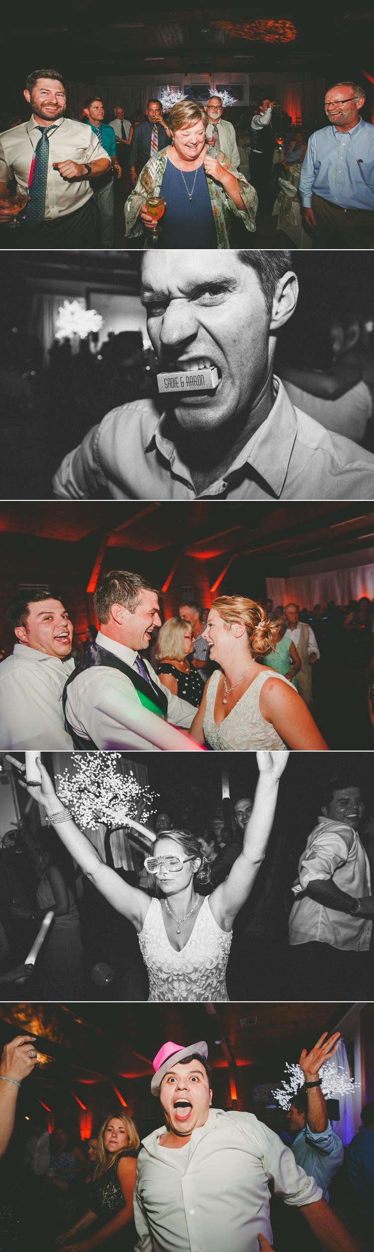 sutter-creek-wedding-photography-20