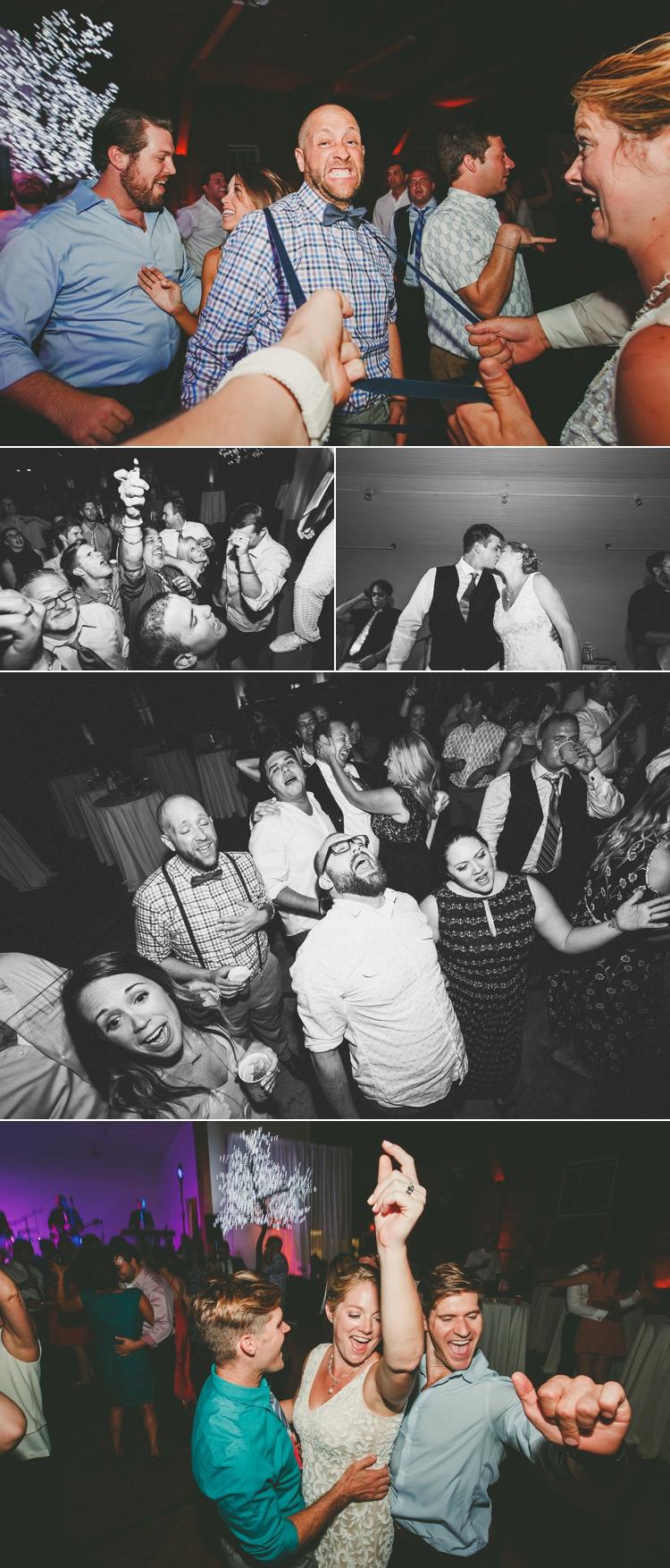 sutter-creek-wedding-photography-23