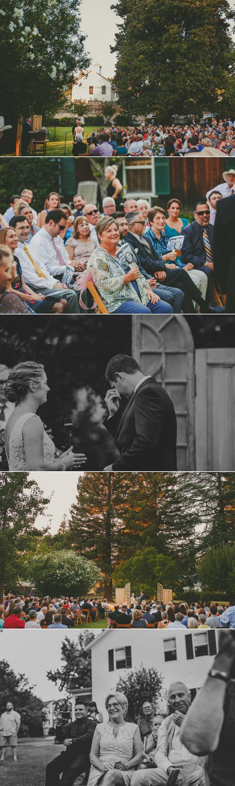 sutter-creek-wedding-photography-7