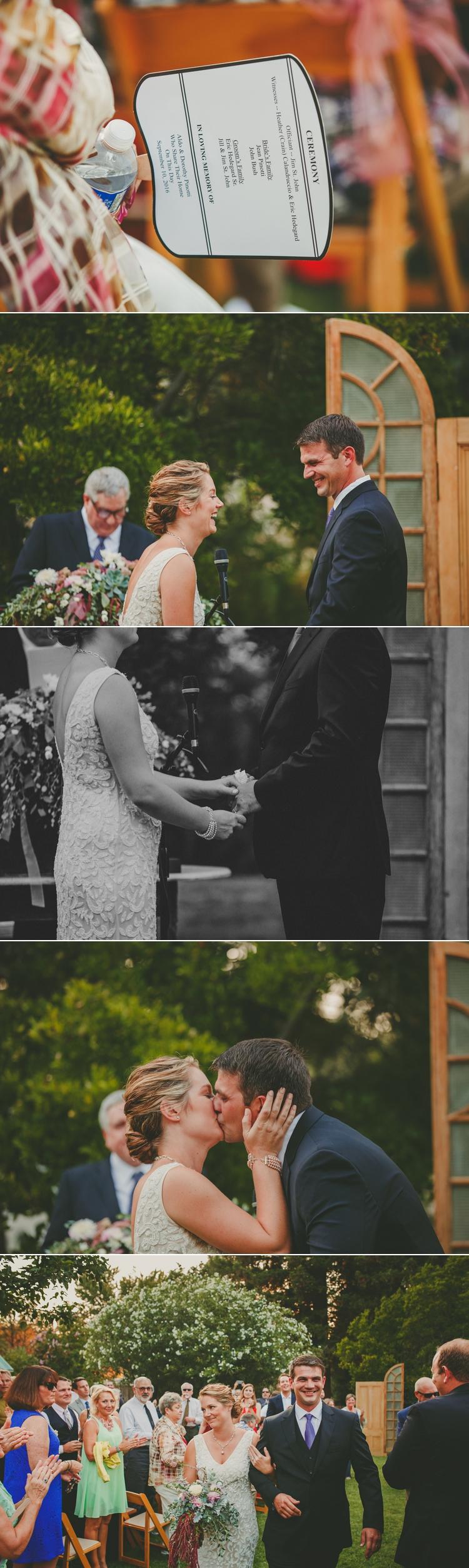 sutter-creek-wedding-photography-8