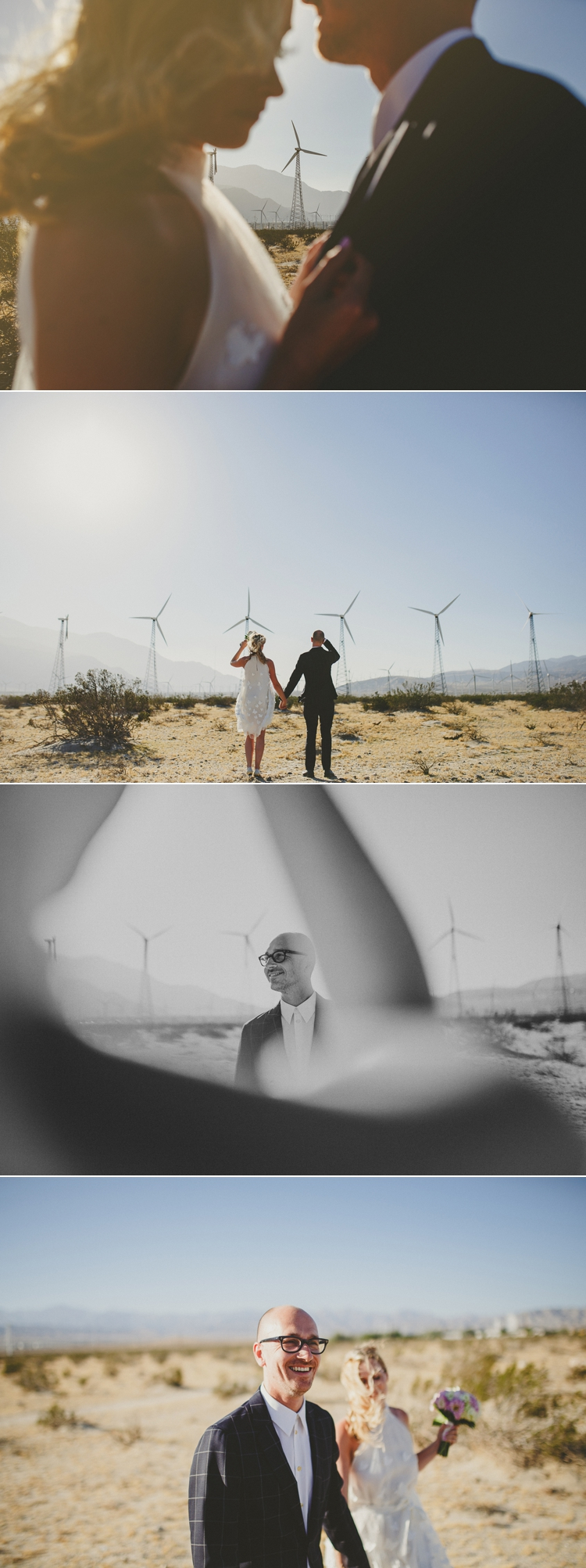 casa-de-monte-vista-wedding-photos-10