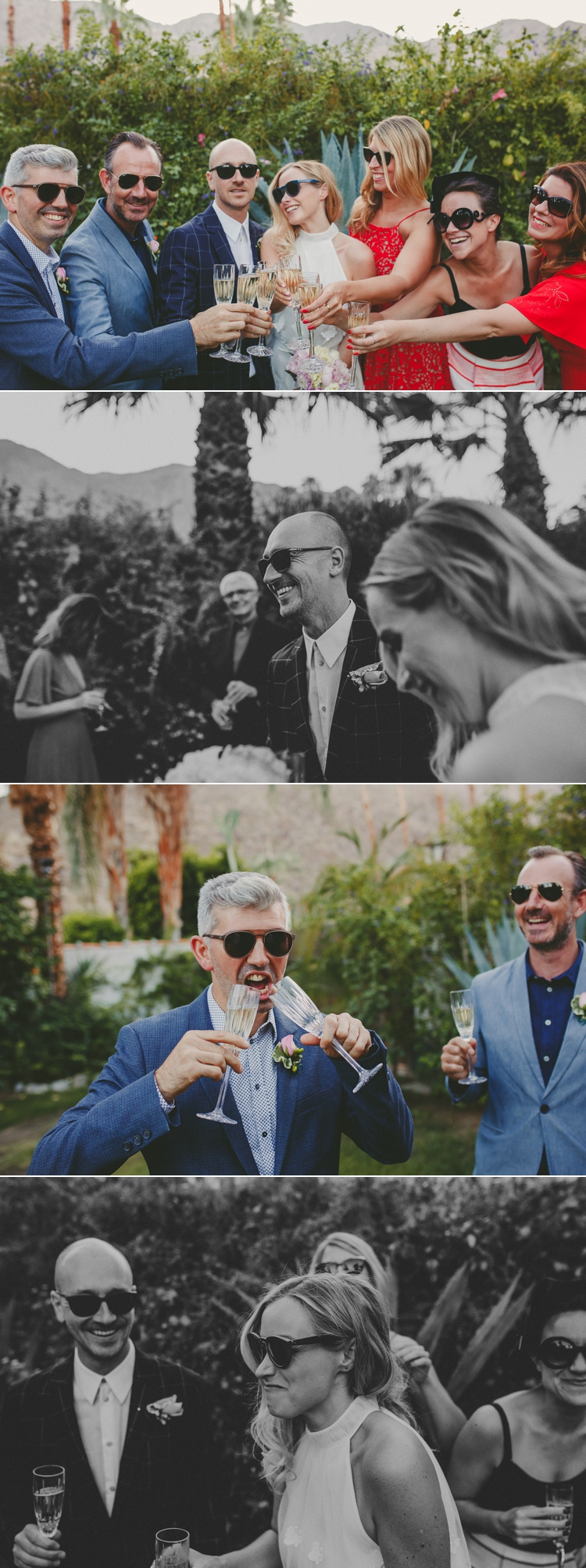casa-de-monte-vista-wedding-photos-17