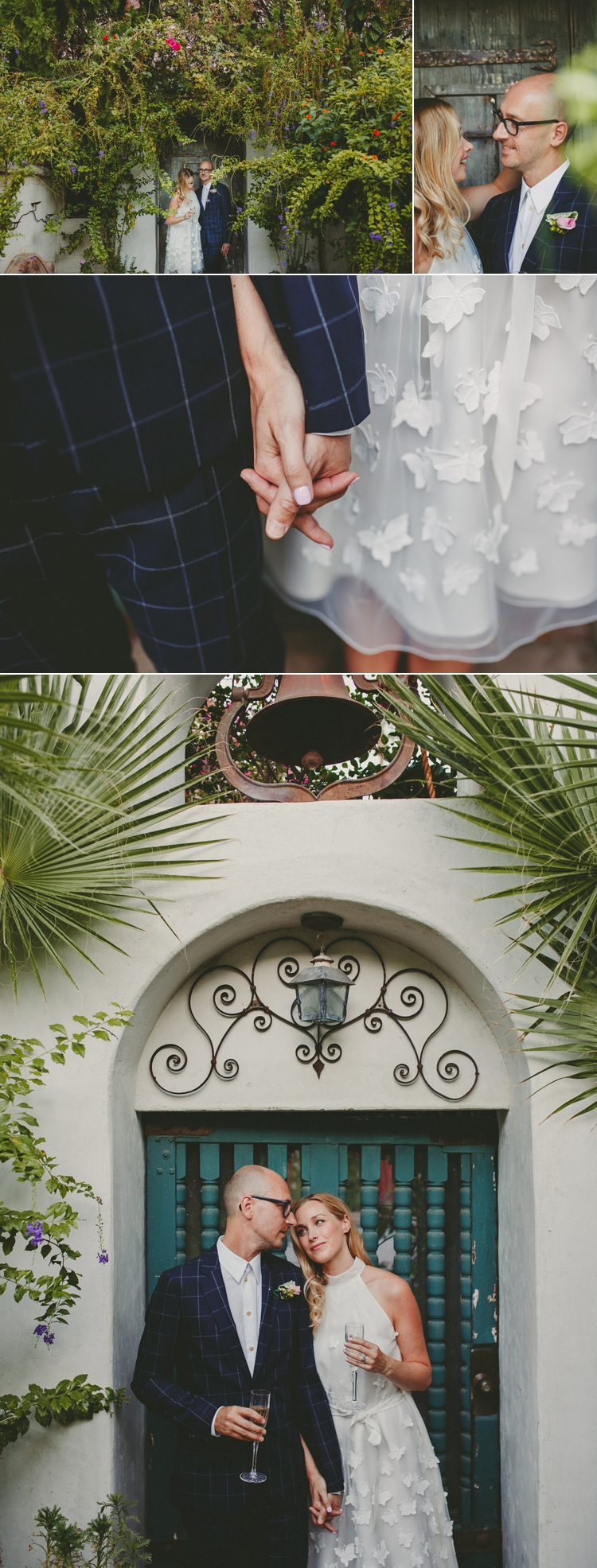 casa-de-monte-vista-wedding-photos-19