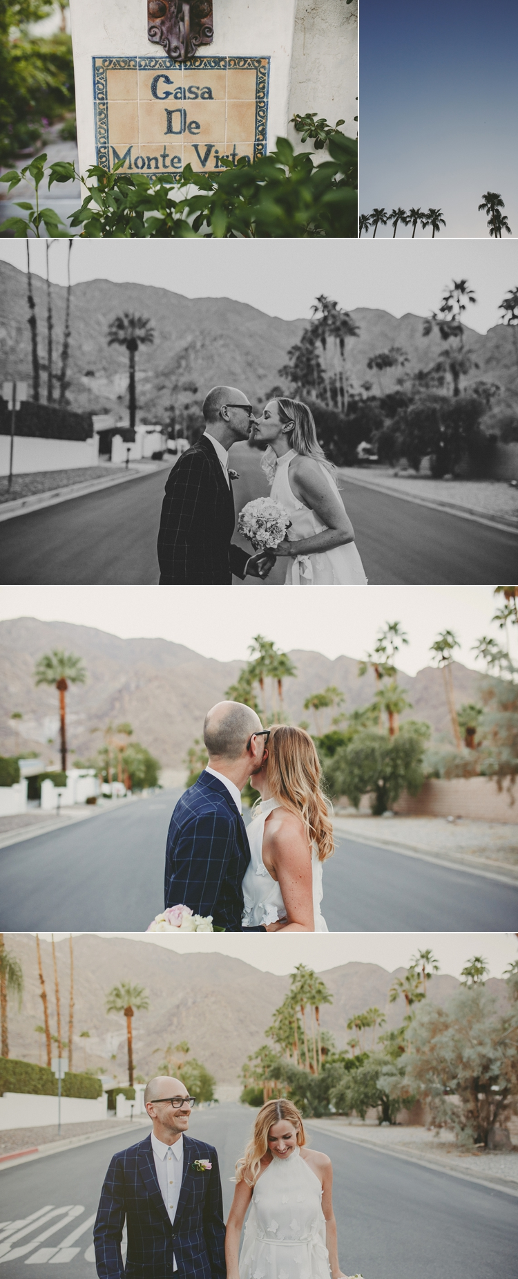 casa-de-monte-vista-wedding-photos-20