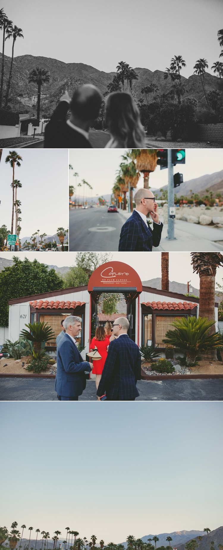 casa-de-monte-vista-wedding-photos-21