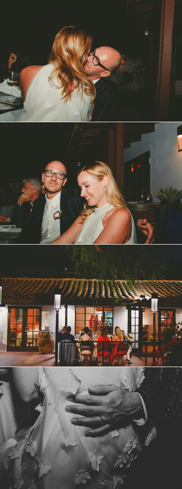 casa-de-monte-vista-wedding-photos-24