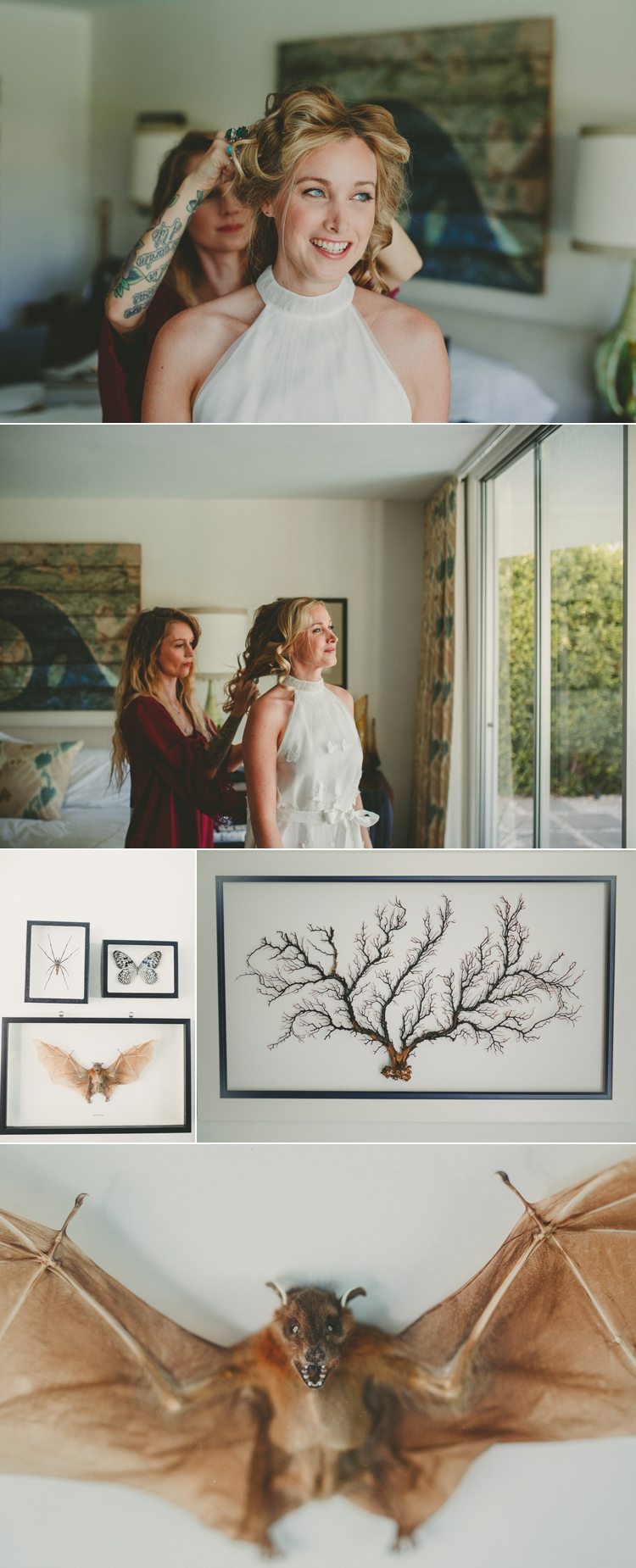 casa-de-monte-vista-wedding-photos-3