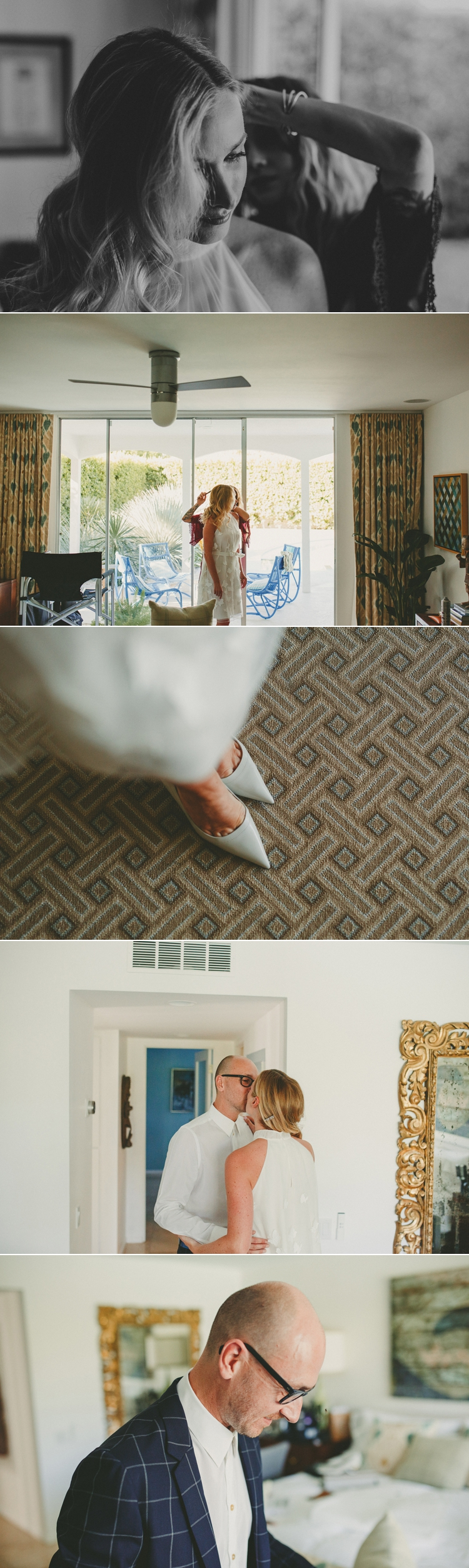 casa-de-monte-vista-wedding-photos-4