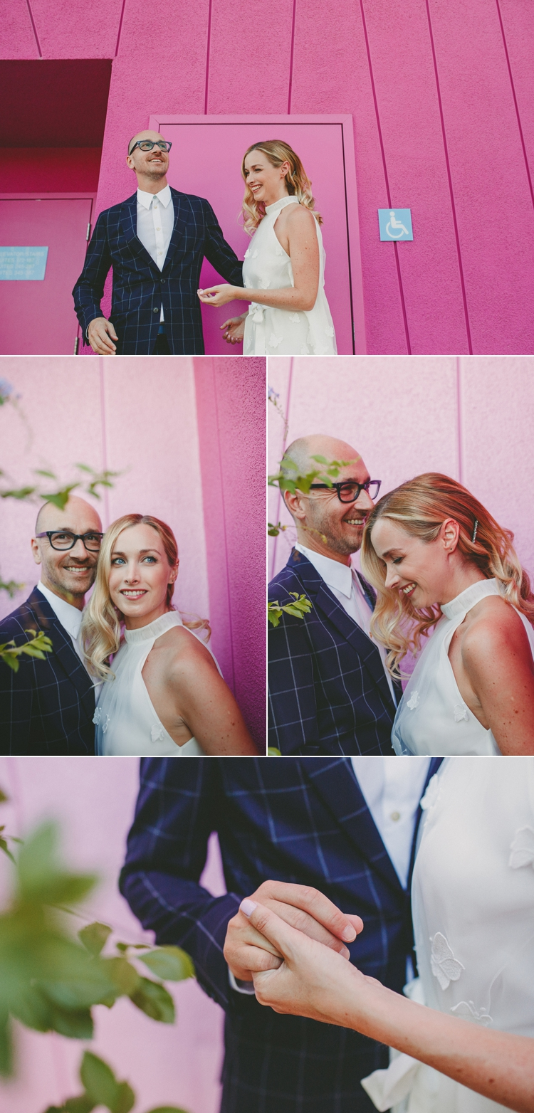 casa-de-monte-vista-wedding-photos-6