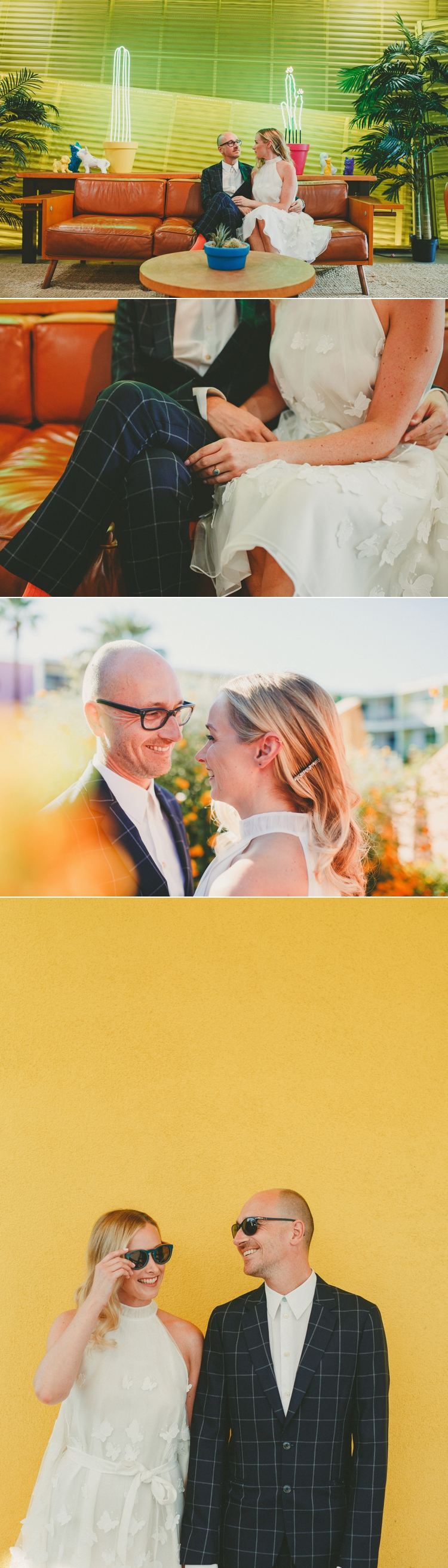 casa-de-monte-vista-wedding-photos-7