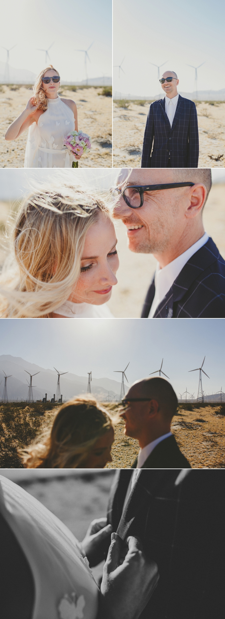 casa-de-monte-vista-wedding-photos-9