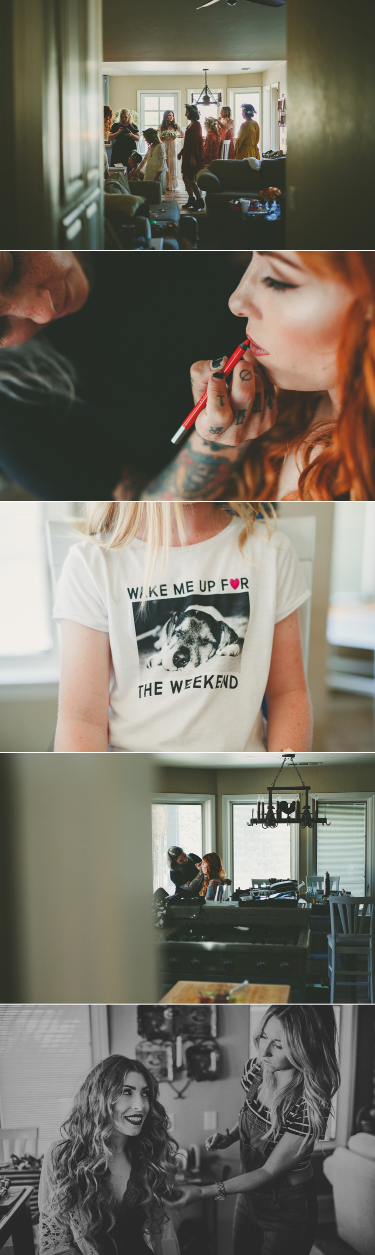 woodstock-inspired-wedding-photos-1