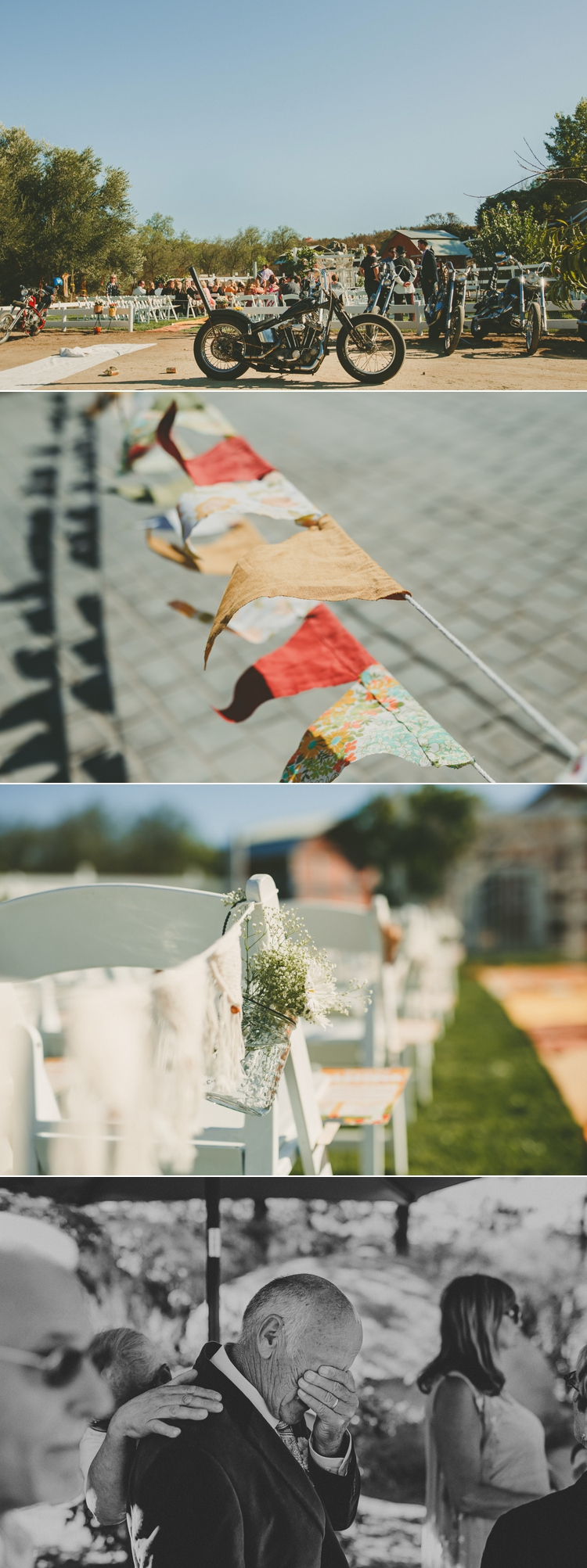 woodstock-inspired-wedding-photos-10