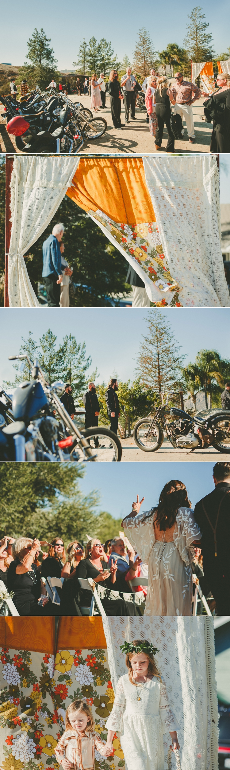 woodstock-inspired-wedding-photos-11
