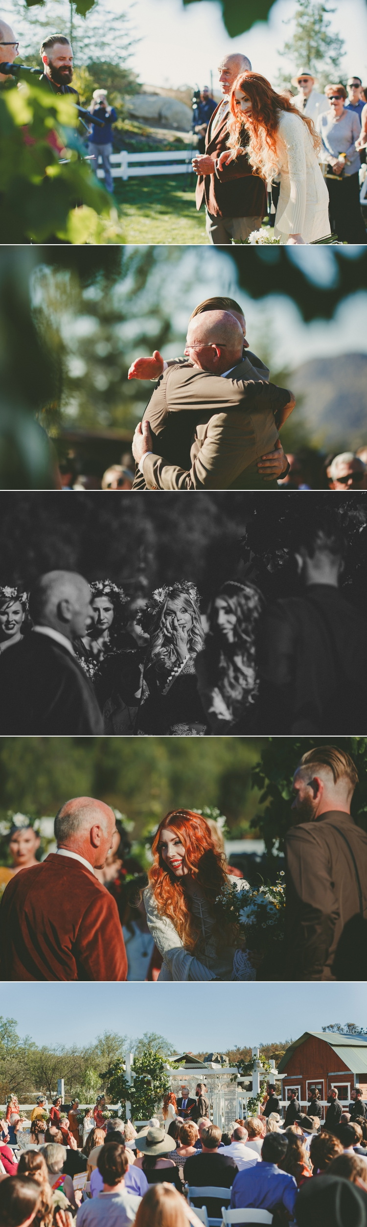 woodstock-inspired-wedding-photos-13