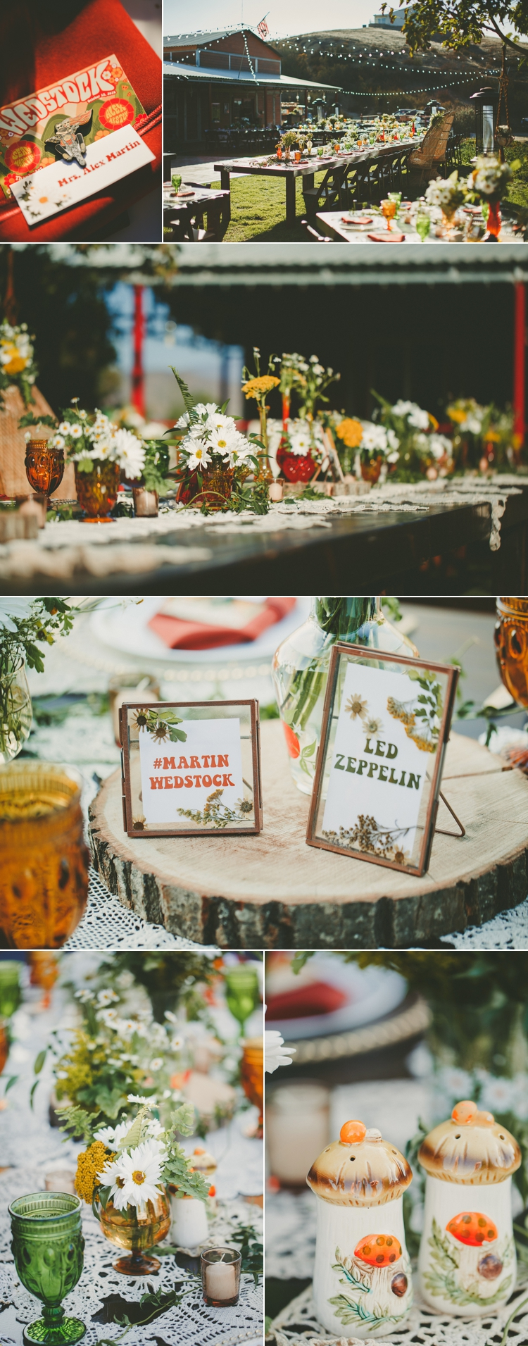 woodstock-inspired-wedding-photos-18