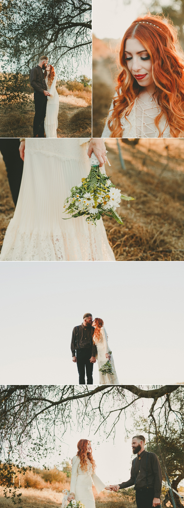 woodstock-inspired-wedding-photos-23