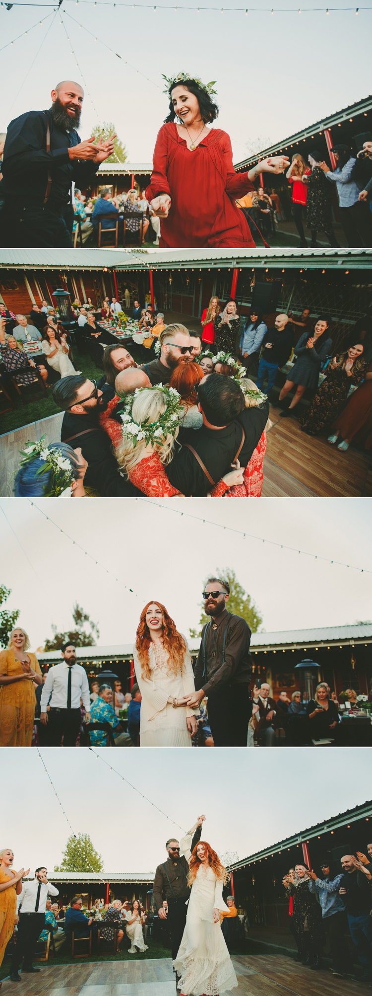 woodstock-inspired-wedding-photos-28