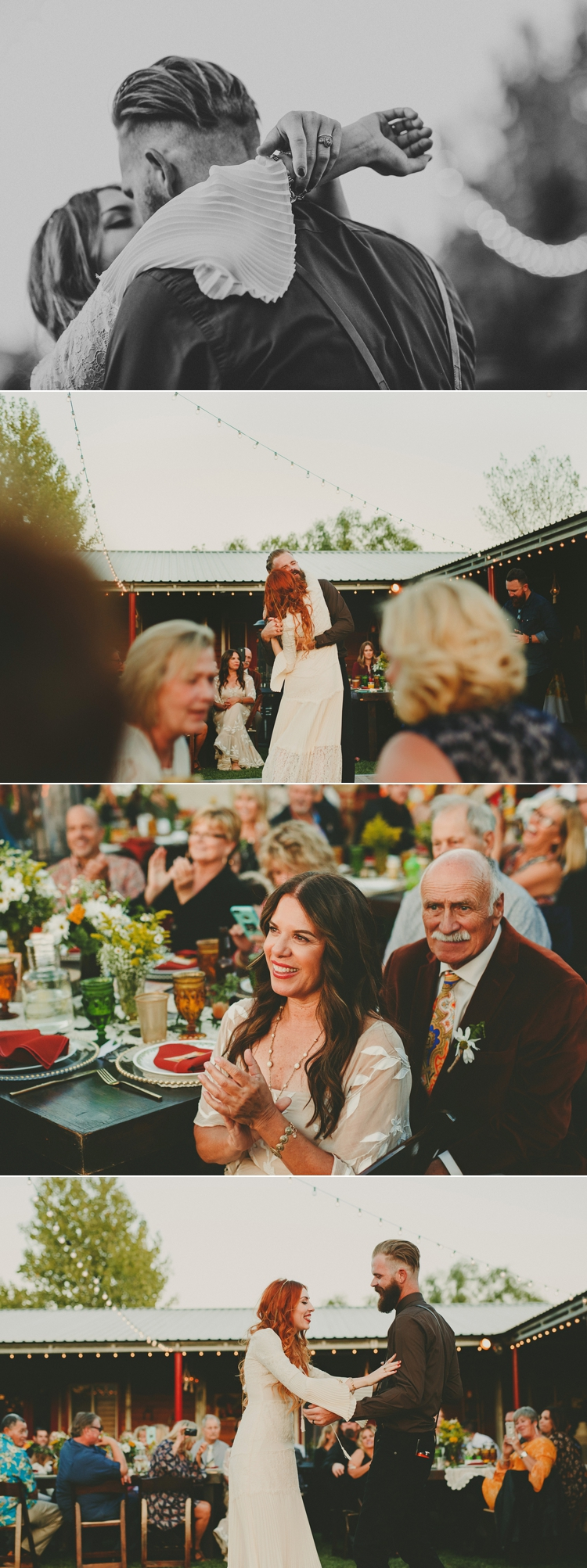 woodstock-inspired-wedding-photos-29