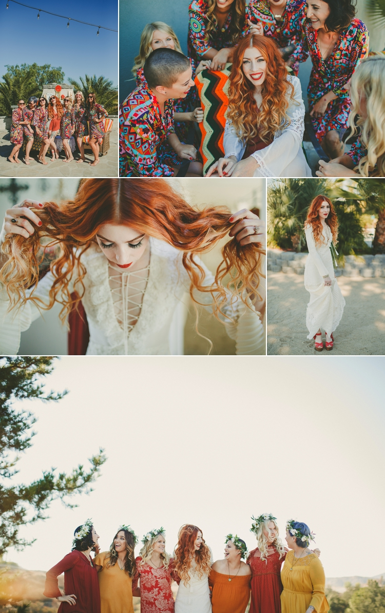 woodstock-inspired-wedding-photos-3