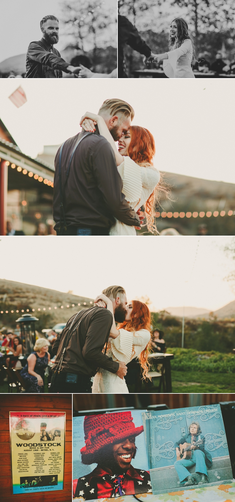 woodstock-inspired-wedding-photos-30