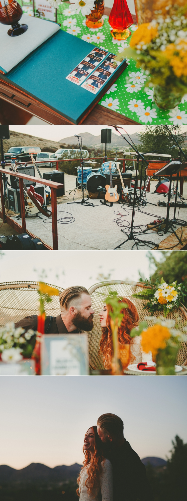 woodstock-inspired-wedding-photos-32