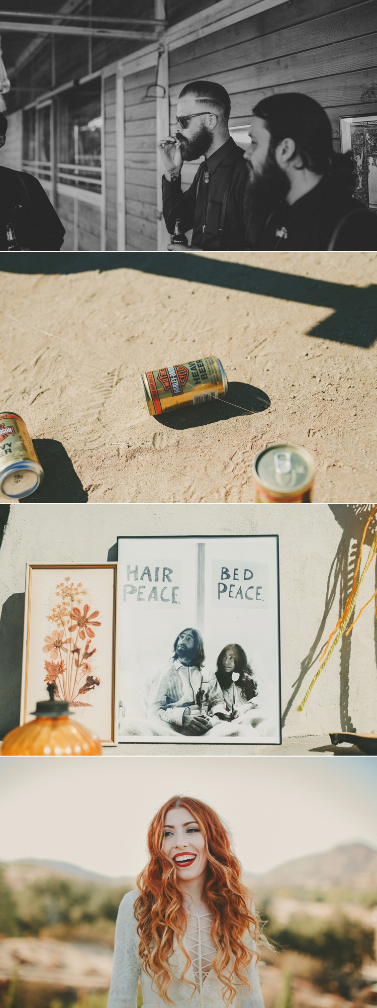 woodstock-inspired-wedding-photos-8