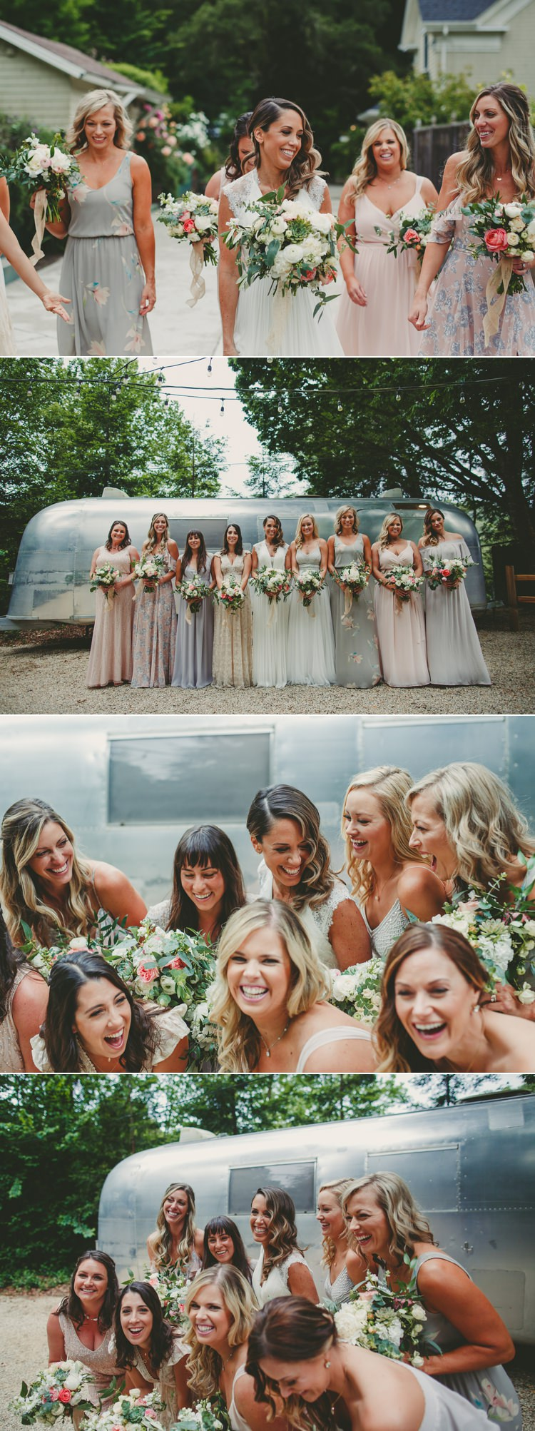 Sand Rock Farm Wedding Photos