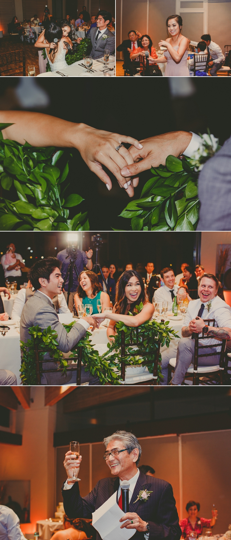 Tustin Ranch Golf Club Weddings