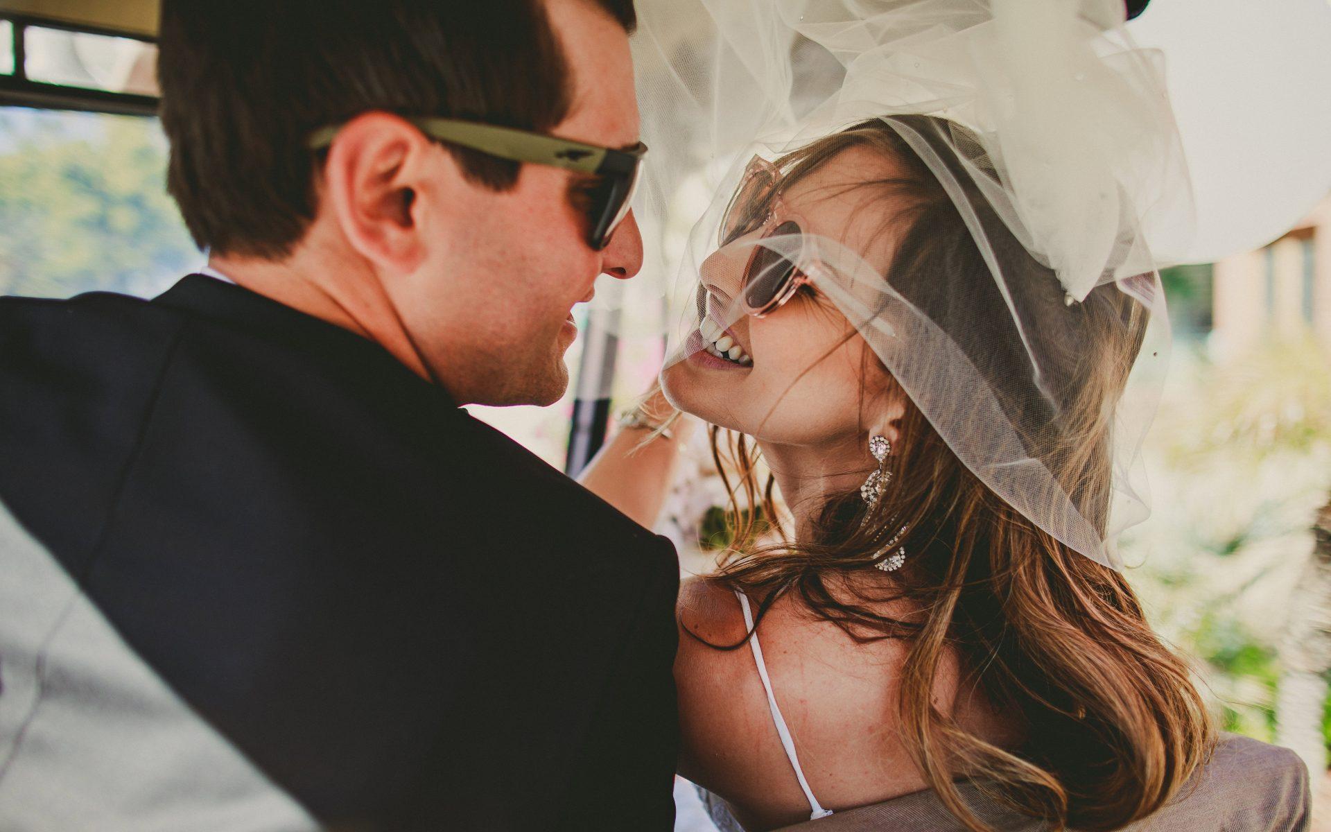 Catalina Island Wedding Photography