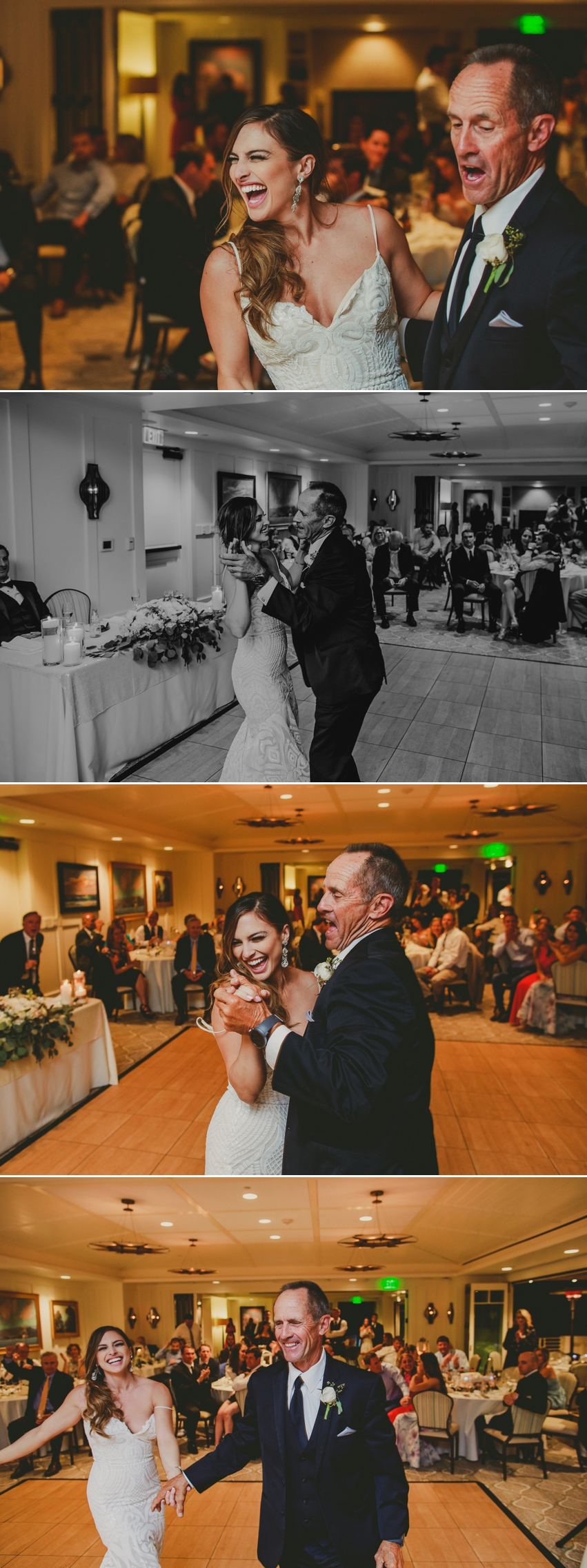 Catalina Island Wedding Photographers