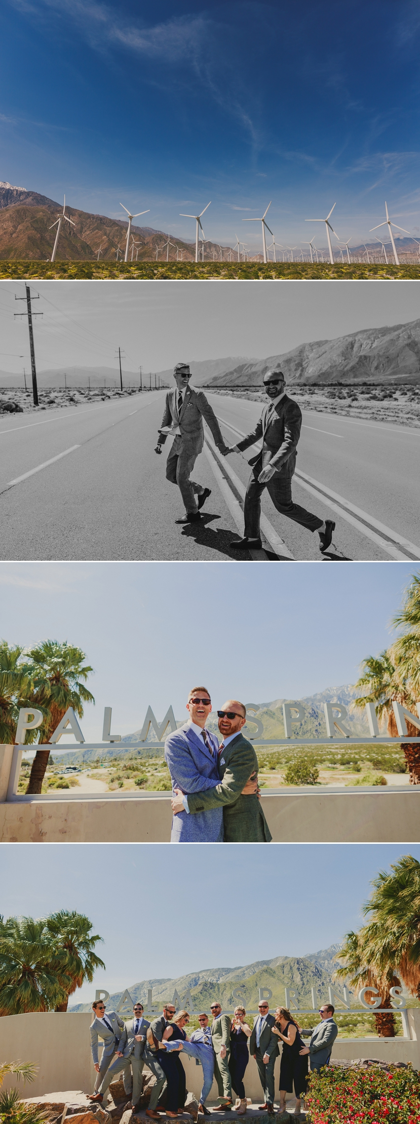 gay wedding palm springs