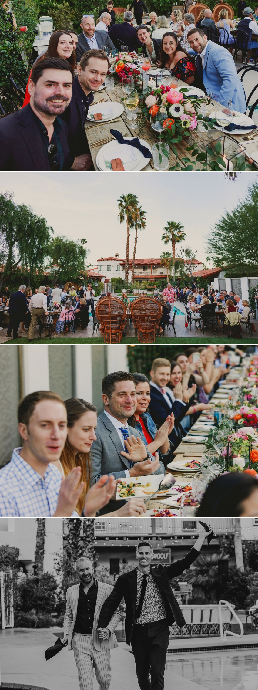 alcazar palm springs wedding